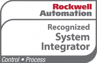 Recognized_system_integrator_CP